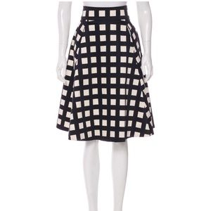 Kate spade skirt , great conditon